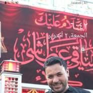 zaiad39's profile photo