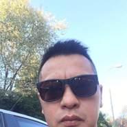 carlos595451's profile photo