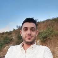 sarim329884's profile photo