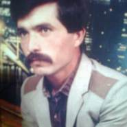 ahmadm241666's profile photo