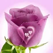 ahmada656086's profile photo