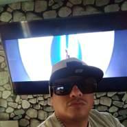 christiaml910531's profile photo