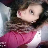 SHA_NYY's profile photo