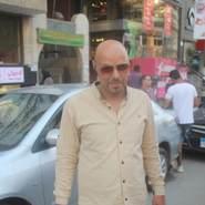 aamdm66's profile photo