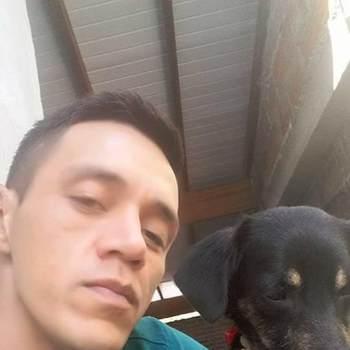lucasr153714_Sao Paulo_Libero/a_Uomo