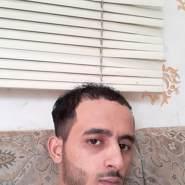 mhmd948283's profile photo