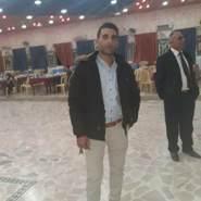 mhmd145289's profile photo