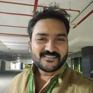 samratrathor's profile photo