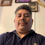 manuel708166's profile photo