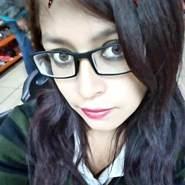 gabby13104's profile photo