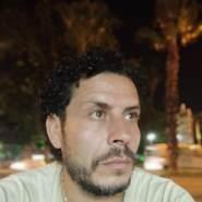 olivadrop's profile photo