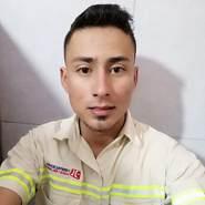 fernandoc815174's profile photo