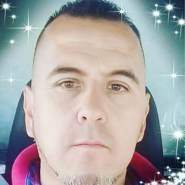 salvador255939's profile photo