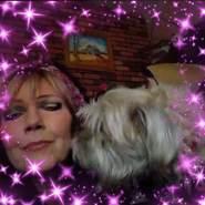 jillc38's profile photo