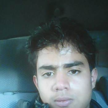 boaa017541_Amanat Al 'Asimah_Single_Male