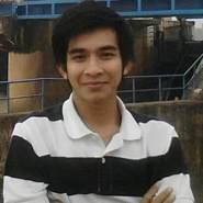amsori968393's profile photo