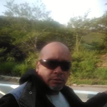 guillermoa985907_Jalisco_Alleenstaand_Man