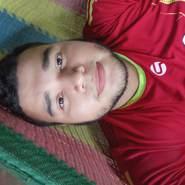 losl074's profile photo