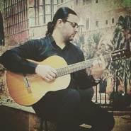yousefisaeid3836's profile photo