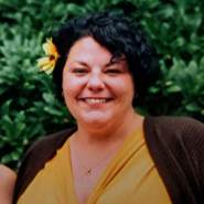 tiffanyd119936's profile photo