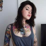 rupalym's profile photo