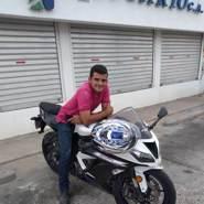 edwara354213's profile photo