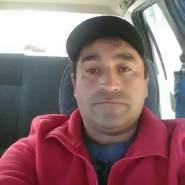 cristianr458713's profile photo
