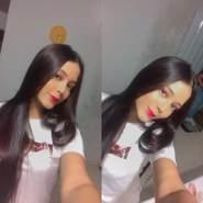 jailinp's profile photo