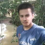 crystalbass874718's profile photo