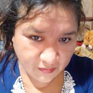 thamarac782191's profile photo