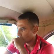 adrian197123's profile photo