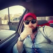mayarm650328's profile photo