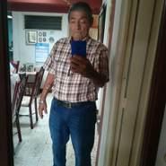 hugos58's profile photo