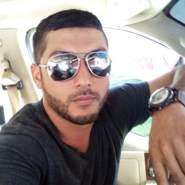 coronaj272307's profile photo