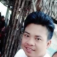 binhk74's profile photo