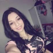 sevda155745's profile photo