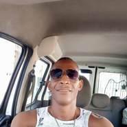 lazaroi695325's profile photo