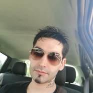 federicoc332993's profile photo