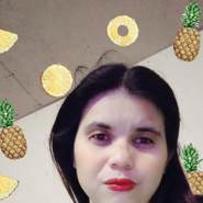 userylcev49's profile photo