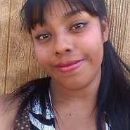 dalian852194's profile photo