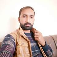 waseemm662427's profile photo