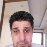 tamerb128058's profile photo