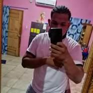 randalj440706's profile photo
