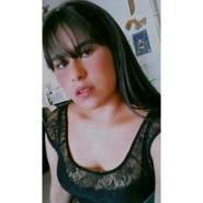 hannas920228's profile photo