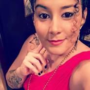 leenma_santiago_22's profile photo