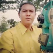 den_rangga_74's profile photo