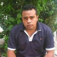 anas970301's profile photo