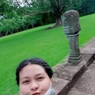 suwananp689205's profile photo