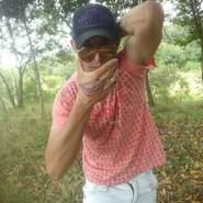 fernandinhoa658651's profile photo