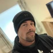 alexh266215's profile photo